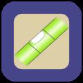 iLivella: la livella a portata di iPhone   QuickApp