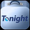 L'applicazione della settimana scelta da Apple è Booking.com Tonight