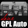 Vinci 10 copie di GPL Auto su iSpazio!