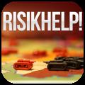 RisikHelp!: ovviamo alla mancanza di dadi con questa app | QuickApp