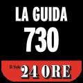 La guida completa al 730 – Il Sole 24 ORE 2012: compiliamo la dichiarazione dei redditi senza problemi | QuickApp