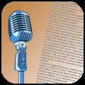Detta e invia: detta il testo al tuo iPhone! | QuickApp