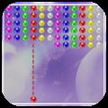 Space Bubble! è il remake di Puzzle Bubble per il nostro iPhone | QuickApp