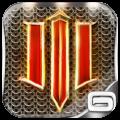 icona-Dungeon-Hunter-3-ispazio