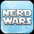NerdWars: l'app dedicata agli amanti della tecnologia | QuickApp