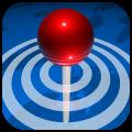 Around Me: il nuovo aggiornamento introduce una nuova interfaccia grafica per iOS 5