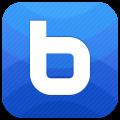 Bump si aggiorna con la possibilità di inviare foto, video e file al proprio computer!