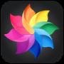 Cinemagram: l'App per editare foto e video si aggiorna con la lingua italiana e non solo