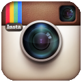 icona-instagram-ispazio