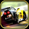 Real Racing 2 si aggiorna con importanti novità tra cui il supporto alla lingua Italiana e l'ambiente di gioco in 3D