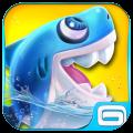 Shark Dash: il nuovo divertentissimo titolo di Gameloft finalmente disponibile su App Store | Recensione iSpazio