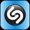 Shazam si aggiorna alla versione 5.0.1 introducendo alcune novità