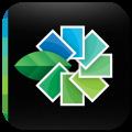 Snapseed si aggiorna ed introduce la compatibilità ad iOS 5.1