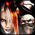 Soul Calibur si aggiorna introducendo una nuova modalità di gioco in blueetooth