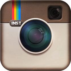 Philip Schiller abbandona Instagram dopo il rilascio della stessa su Android
