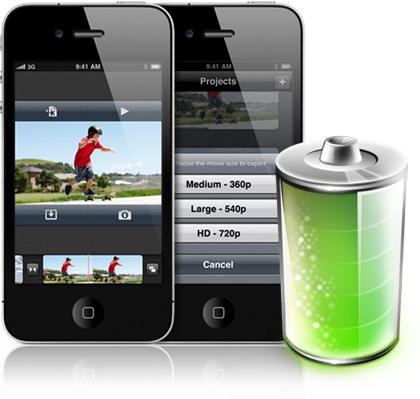 Cosa influenza davvero la durata della batteria dei nostri smartphone?   Approfondimento iSpazio