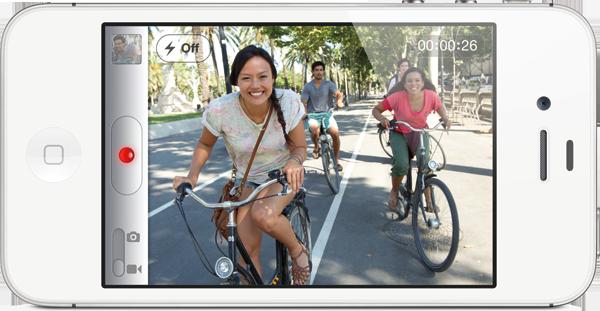 Ritardato il lancio del nuovo iPhone a causa di una carenza di chip LTE?