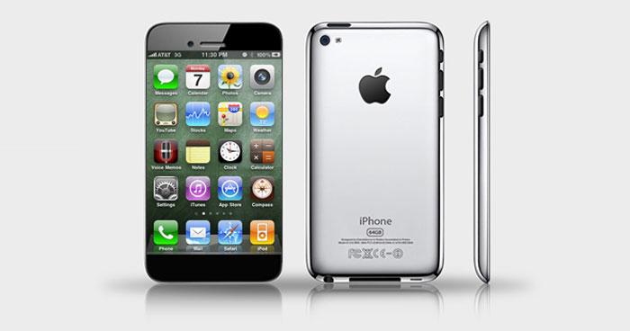 iPhone 5 e Siri insieme per un nuovo sistema di sicurezza | Humor [Video]