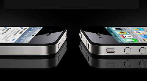 iphone_stampa
