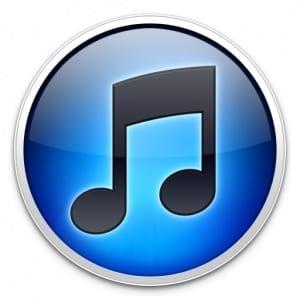 Le nuove misure di sicurezza di iTunes sono poi così efficienti come sembrano?