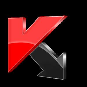 """Kaspersky: """"Apple 10 anni indietro rispetto a Microsoft per quanto riguarda la sicurezza"""""""