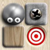 Move The Wood, un appassionante labyrinth game per i nostri idevice | Recensione iSpazio