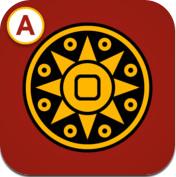 La scopa Pro, la miglior App per giocare a scopa sull'iPhone   Recensione iSpazio