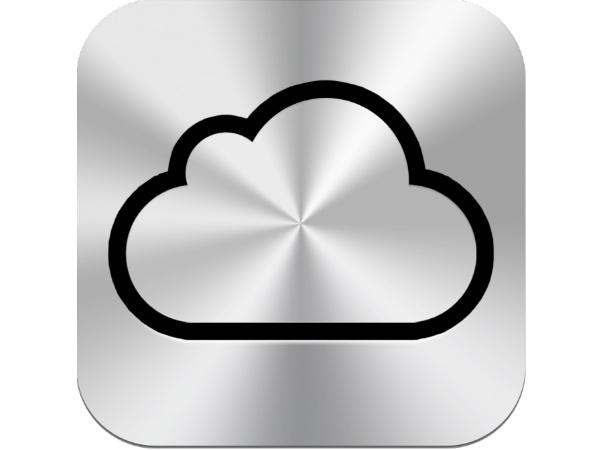 Estesa la durata dei 20GB gratuiti su iCloud per gli iscritti a MobileMe fino a fine Settembre