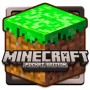 minecraft-logo-ispazio-90x901