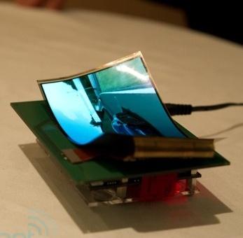 Se Apple dovesse optare per gli schermi OLED, Samsung potrebbe essere il principale fornitore
