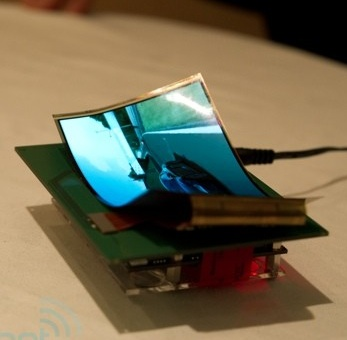 samsung-display-oled-ispazio