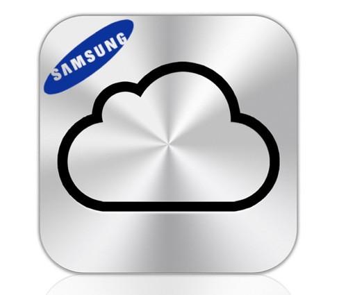 Samsung potrebbe presentare il concorrente di iCloud il 3 Maggio