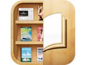 BooksStand si aggiorna diventando compatibile con l'ultima versione di iBooks | Cydia