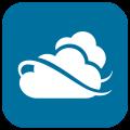 SkyDrive, l'app ufficiale del servizio cloud di Microsoft, si aggiorna alla versione 2.0