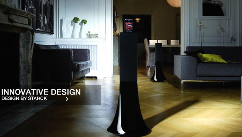 """Designer francese: """"sto lavorando con Apple per un dispositivo rivoluzionario"""" [AGGIORNATO]"""