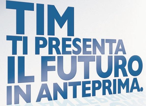 iSpazio prova in anteprima la tecnologia LTE 4G grazie a Tim! | Anteprima iSpazio