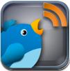 Tweet Stream: i nostri tweet preferiti in real time   Recensione iSpazio