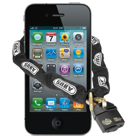 Ecco come eseguire il backup del ticket di unlock dell'iPhone | Guida iSpazio