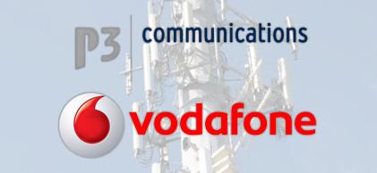 La rete UMTS di Vodafone certificata la migliore d'Italia