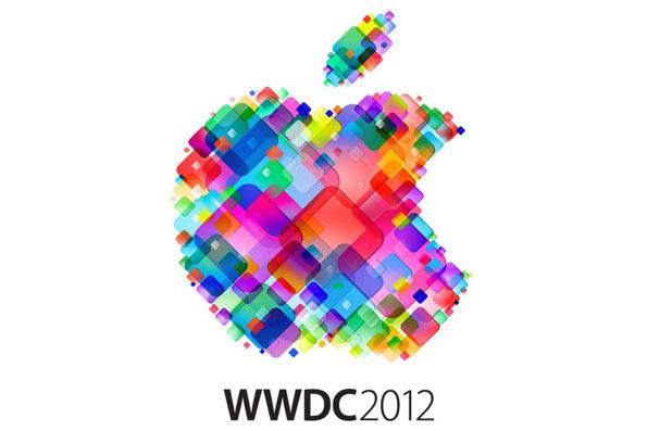WWDC 2012: il logo scelto da Apple per l'evento potrebbe svelarci i piani futuri della mela?