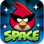Angry Birds Space si aggiorna alla versione 1.2.0 introducendo 10 nuovi livelli