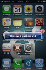 Remove Background-2