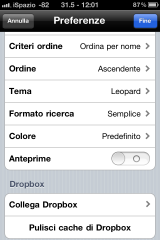 iFile-3