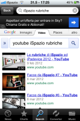 youtubeTomMP3-ispazio