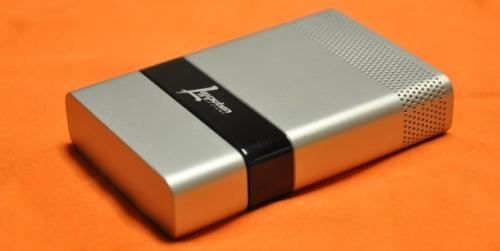 Presto arriverà la batteria esterna a cella combustibile per i nostri devices