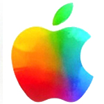 Iniziano i lavori per l'apertura del nuovo Apple Store nel centro di Torino!