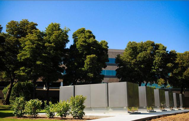 Celle a combustibile di Bloom come energia pulita per il nuovo Data Center in North Carolina