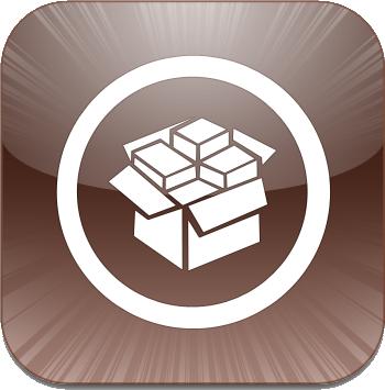 HomeSpringPage: creiamo una pagina della Home Screen piena di widget | Cydia