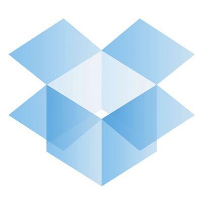 Le nuove misure di sicurezza di Dropbox ne limiteranno l'utilizzo nelle applicazioni iOS?