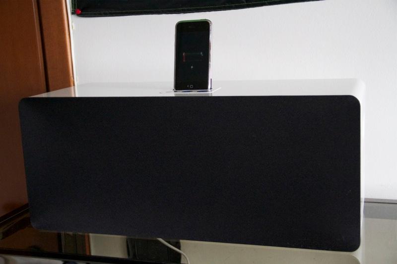 Denver IFI-1500: lo speaker dal design semplice e dal suono avvolgente | iSpazio Product Review